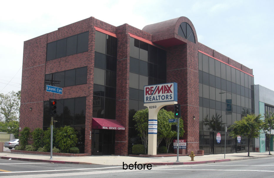 remax-before with label