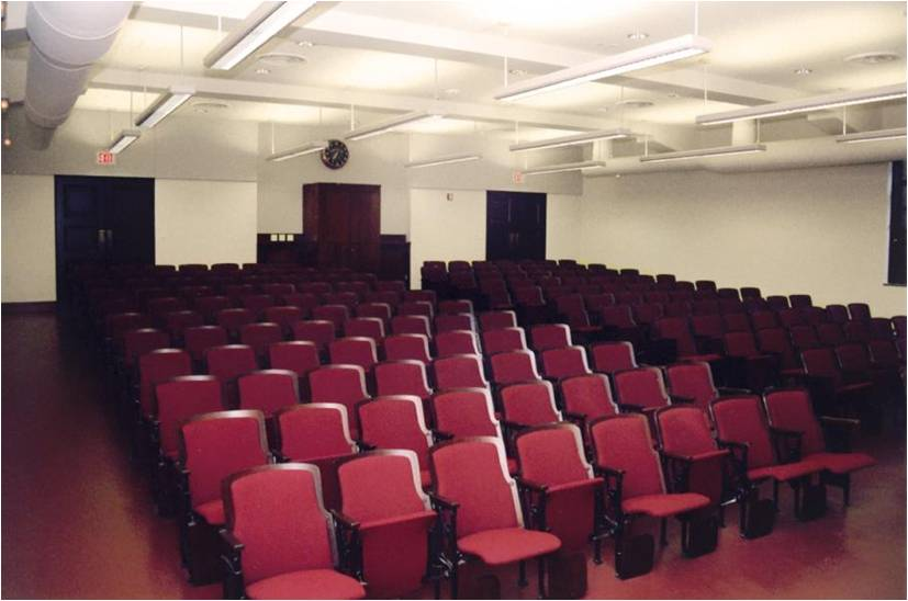 Kerckhoff Lecture Hall_from powerpoint